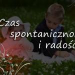 024_start_dzieci