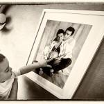 sesja ciążowa, zdjęcia ciążowe, maternity, zdjęcia rodzinne, fotografia rodzinna, zdjęcia kobiet w ciąży, zdjęcia z brzuszkiem,