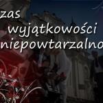 042_startowa