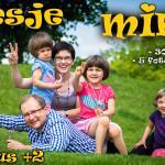 mini sesja zdjęciowa, zdjęcia rodzinne, zdjęcia dzieci, sesja rodzinna, portret dziecka