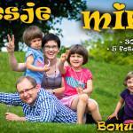 mini sesja zdjęciowa, zdjęcia dzieci, portret dziecka, sesja dziecięca, fotograf dzieci, fotografia dziecięca Lublin