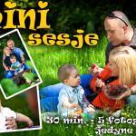 mini-sesja-wiosenna_m