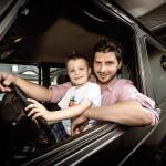 sesja rodzinna, zdjęcia dzieci, fotograf dzieci Lublin, fotograf dzieci Paweł Kaniuk