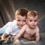 portret dziecka, sesja rodzinna, zdjęcia dzieci, fotograf dzieci Lublin, fotograf dzieci Paweł Kaniuk