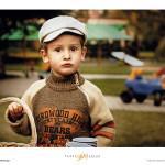 Wystawa fot dziecieca 100x70_20135