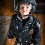 Harleyowiec