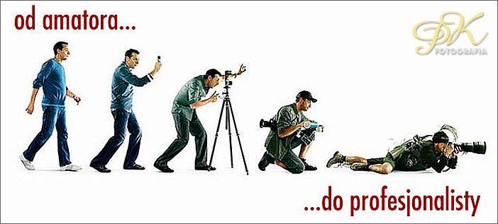 warsztaty z podstaw fotografowania