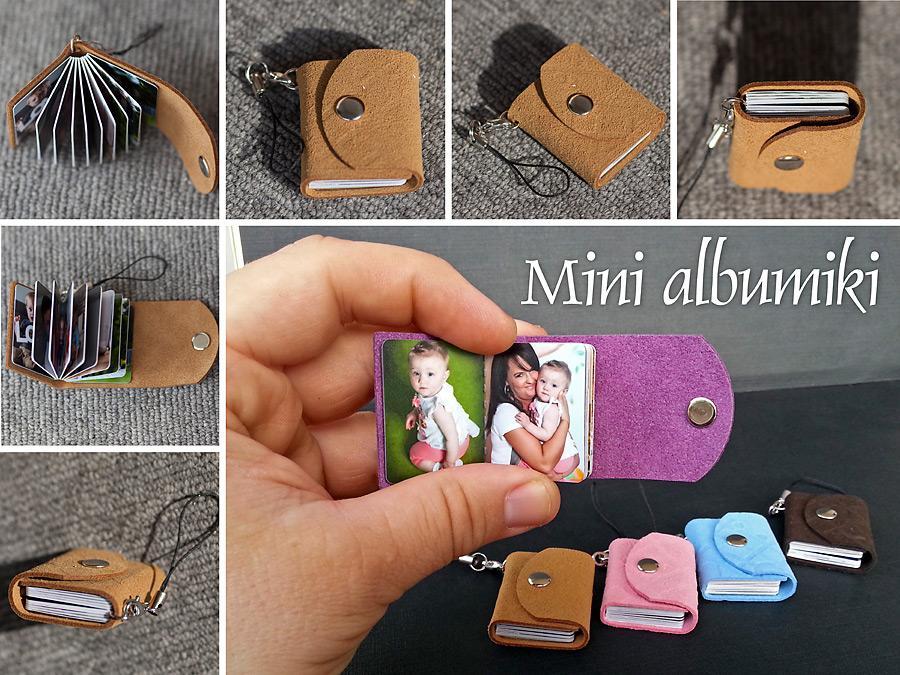 Mini_albumiki_reklama