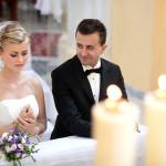 Ekskluzywna fotografia ślubna na najwyższym poziomie