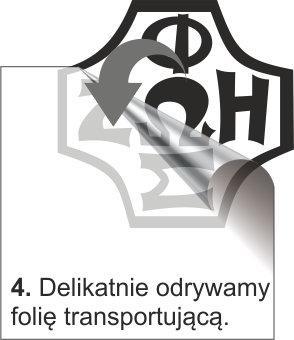 instrukcja naklejania foski 4