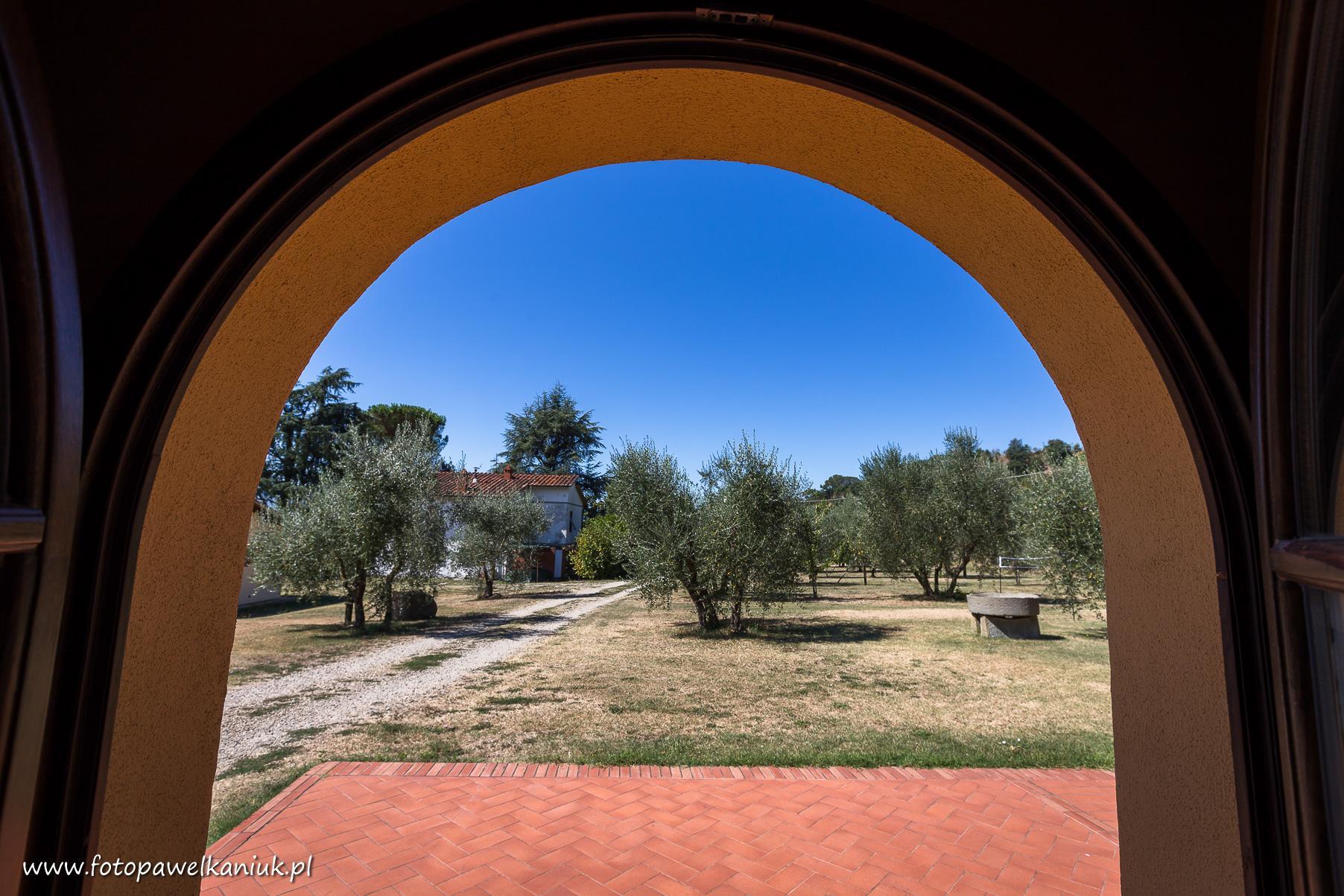 090_Toskania