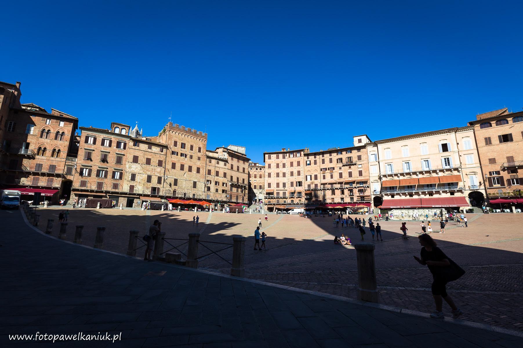 029_Toskania