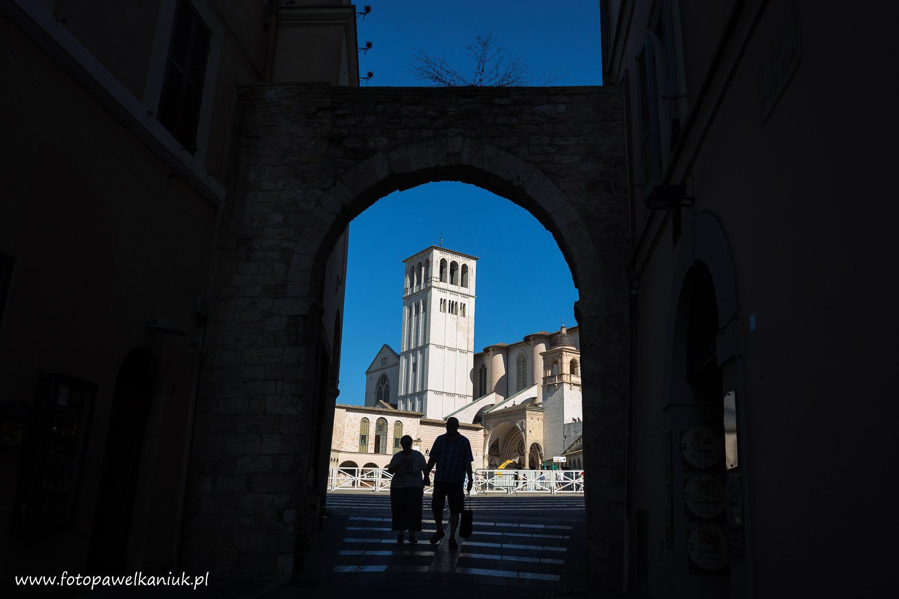 756_Toskania