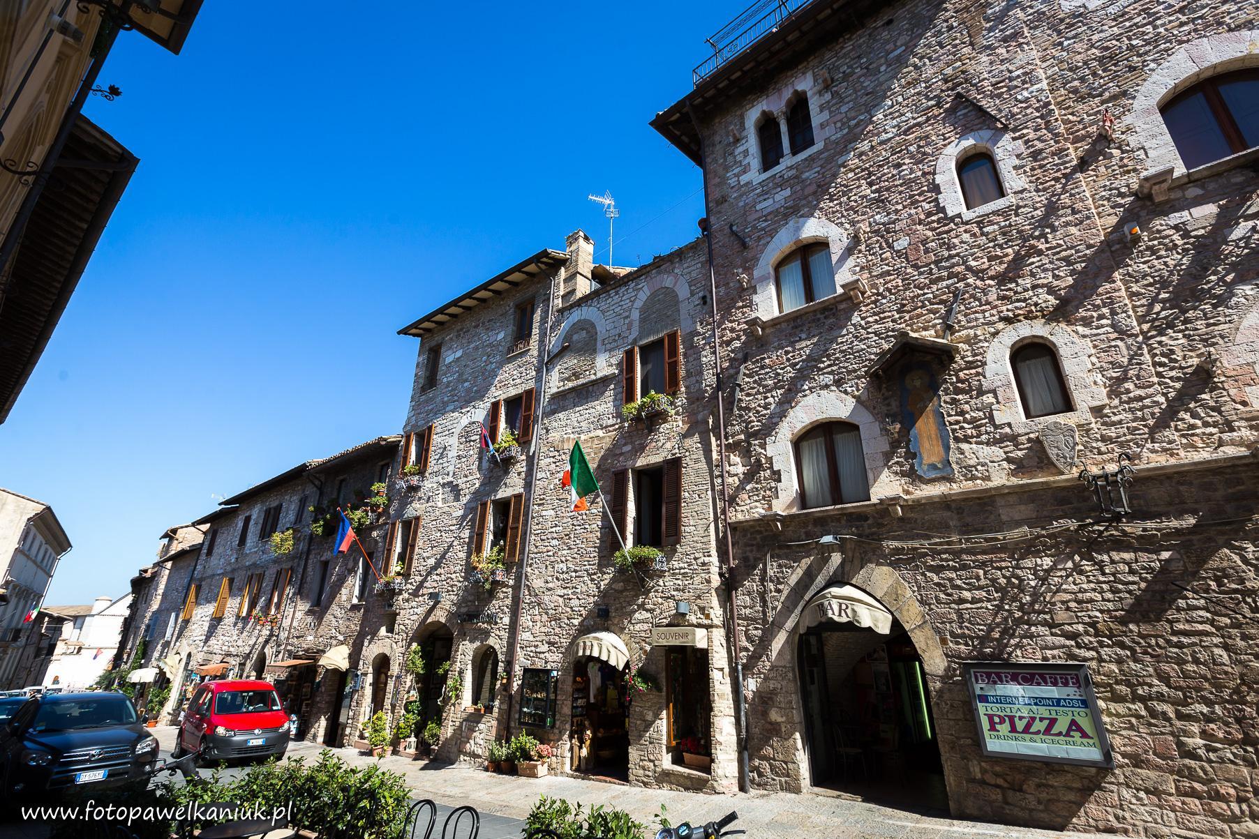 794_Toskania