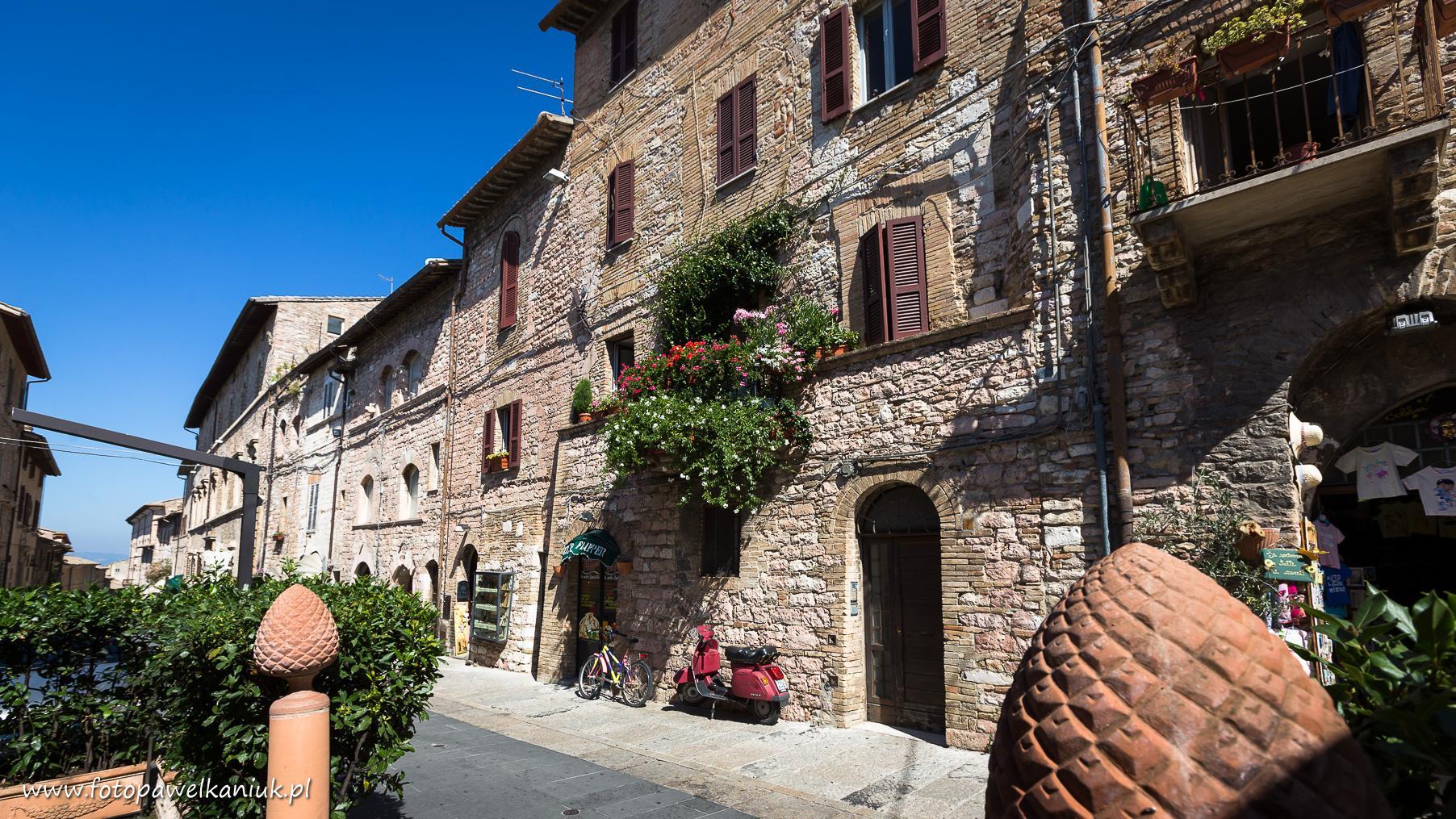 796_Toskania