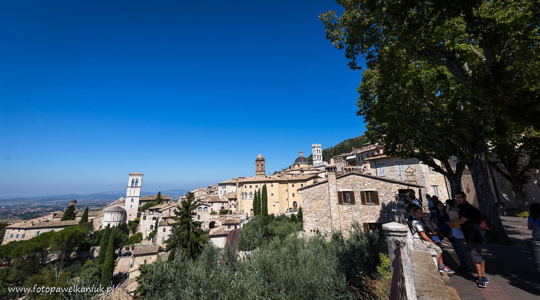 804_Toskania