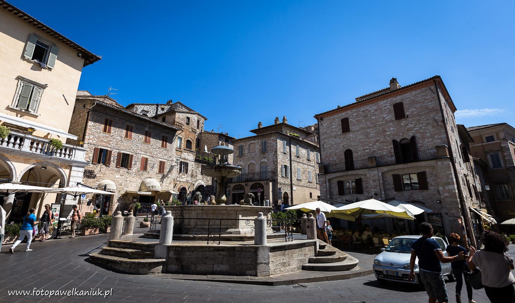 825_Toskania