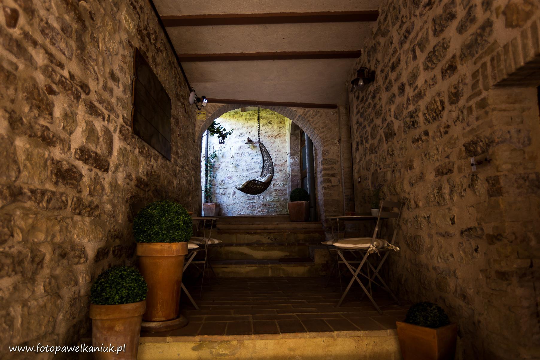 836_Toskania