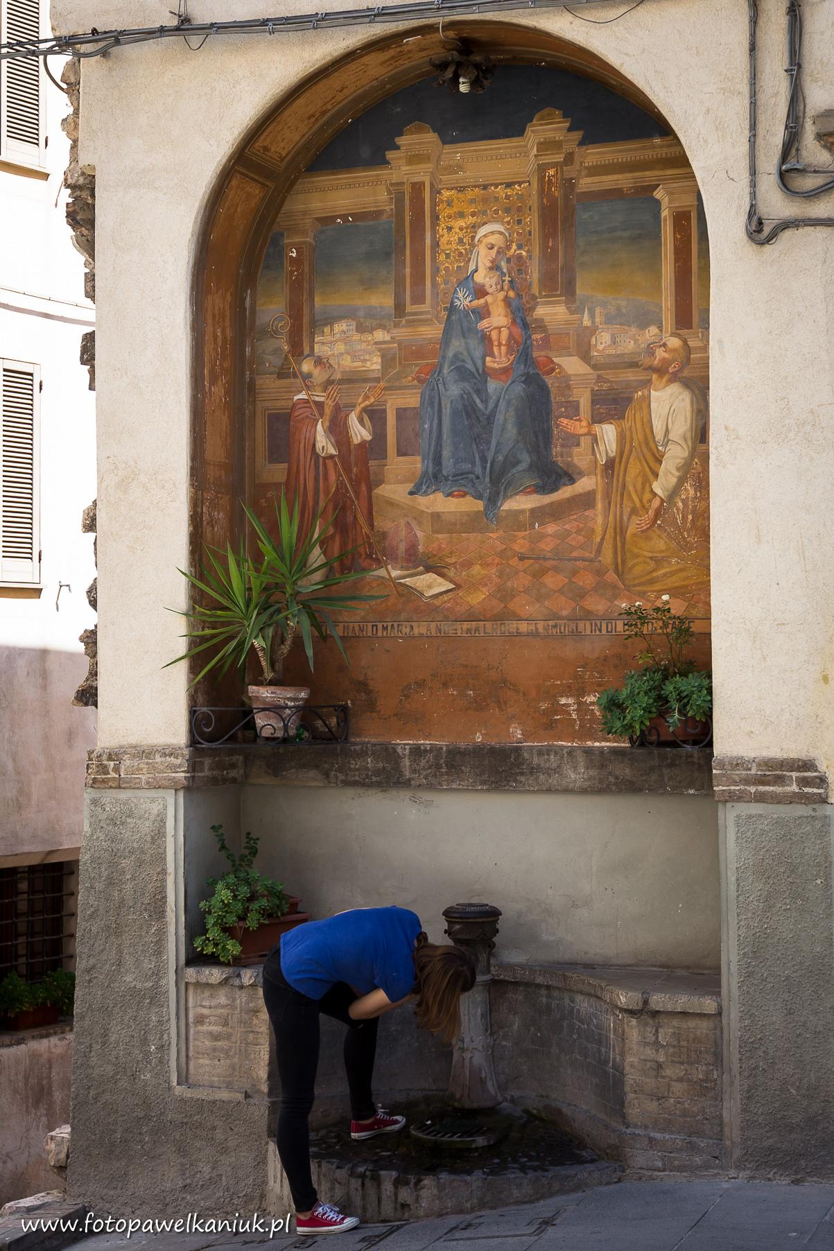 848_Toskania