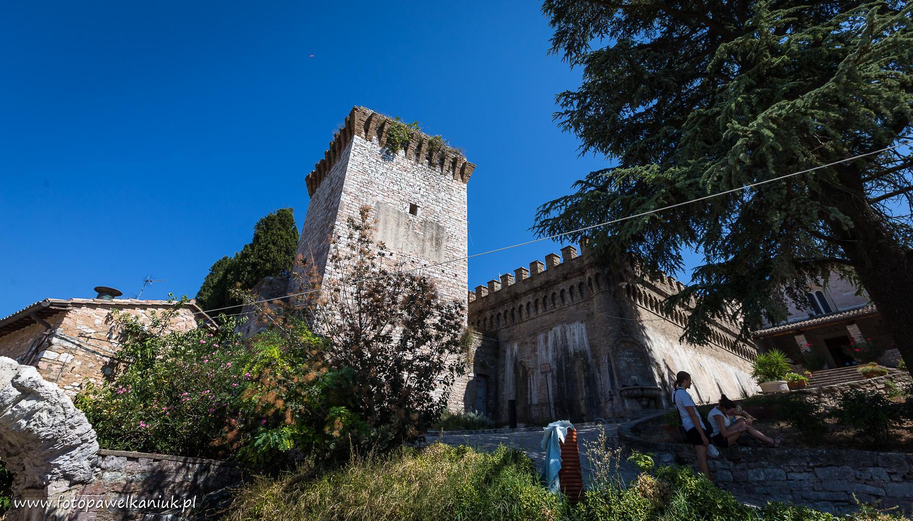 855_Toskania