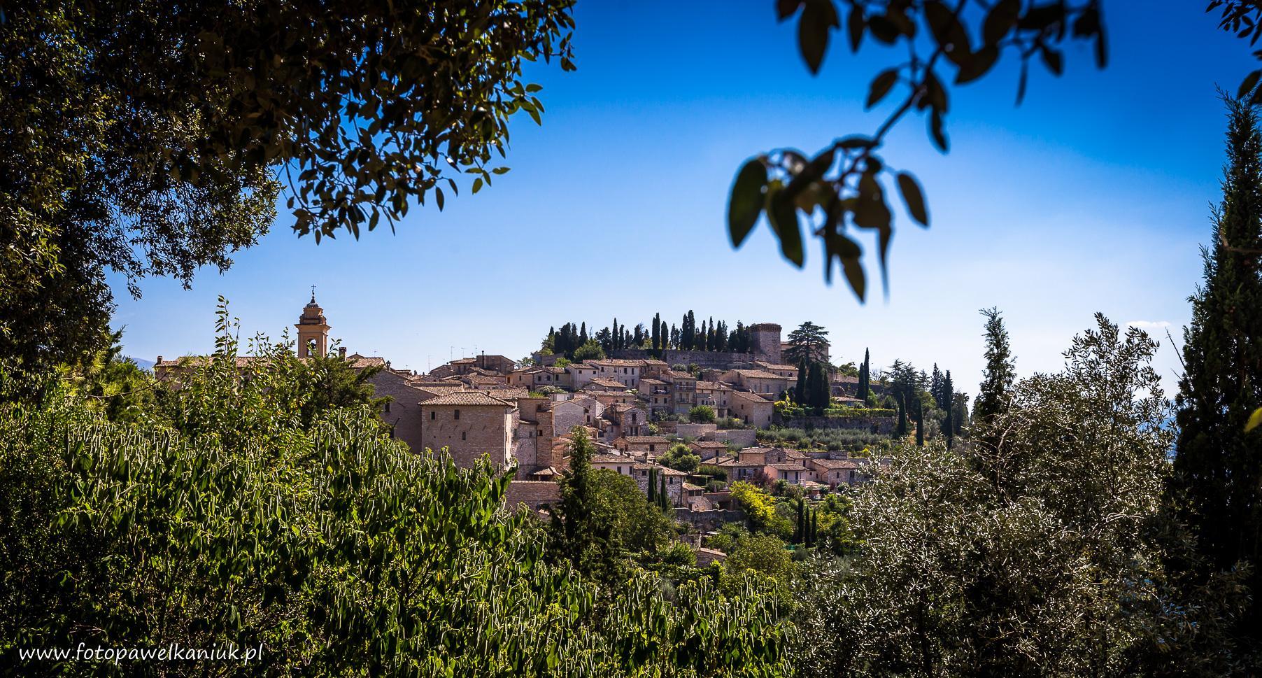 860_Toskania