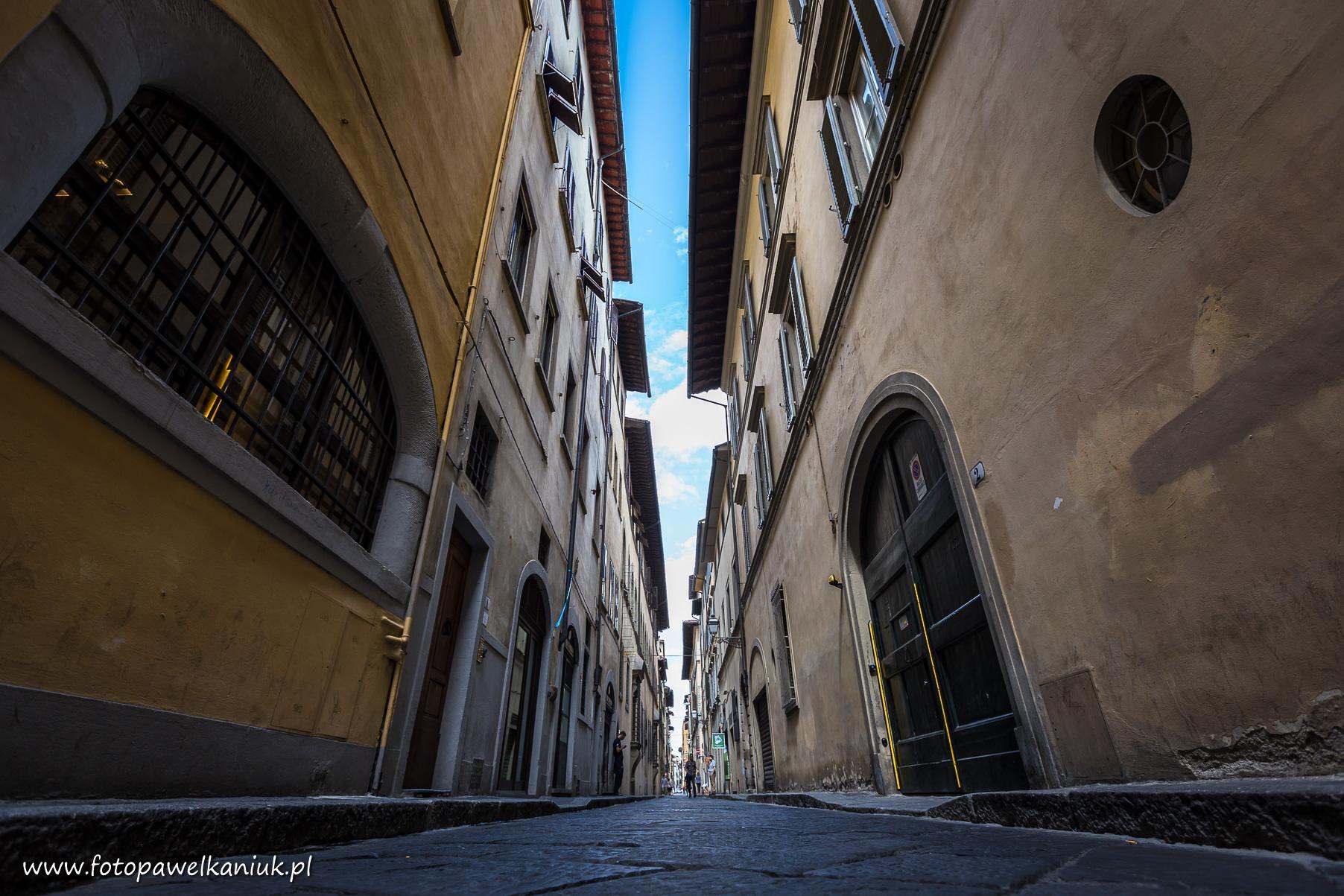 1126_toskania
