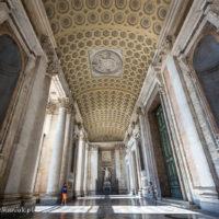 058_D1_Rekolekcje-Rzym-2018