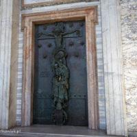 059_D1_Rekolekcje-Rzym-2018