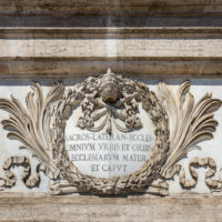 112_D1_Rekolekcje-Rzym-2018