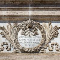 112_D1_Rekolekcje-Rzym-2018-Edit