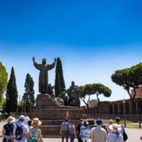 168_D1_Rekolekcje-Rzym-2018