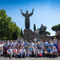 171_D1_Rekolekcje-Rzym-2018