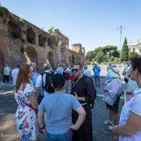 180_D1_Rekolekcje-Rzym-2018
