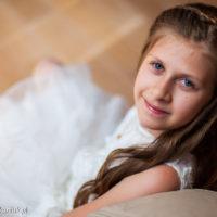 016_Komunia_Pauliny