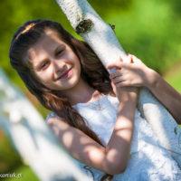 059_Komunia_Pauliny
