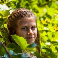 110_Komunia_Pauliny