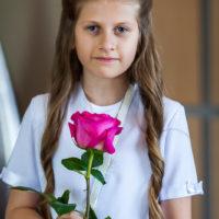235_Komunia_Pauliny