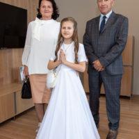 263_Komunia_Pauliny