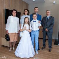 270_Komunia_Pauliny