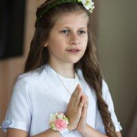 318_Komunia_Pauliny