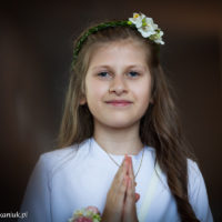 331_Komunia_Pauliny