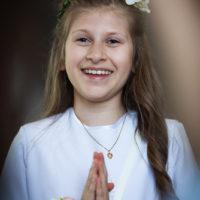 335_Komunia_Pauliny