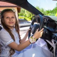 359_Komunia_Pauliny