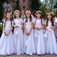 438_Komunia_Pauliny