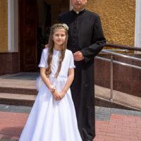 442_Komunia_Pauliny