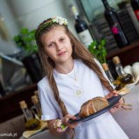 590_Komunia_Pauliny