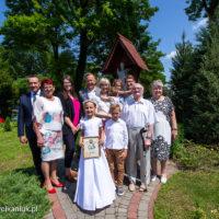 0996_Komunia_Pliszczyn_2020