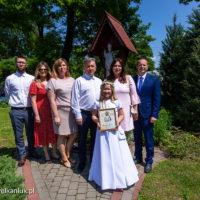 1009_Komunia_Pliszczyn_2020