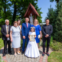 1019_Komunia_Pliszczyn_2020