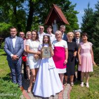 1023_Komunia_Pliszczyn_2020